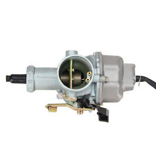 PZ30 30mm Carburetor Carb Honda Suzuki ATV Dirt Bike Buggy Chinese 200cc 250cc