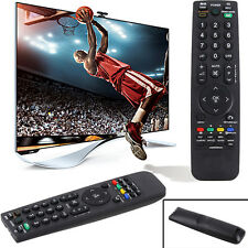 New For LG AKB69680403 3D Smart TV Universal Remote Control Controller Hot Sale