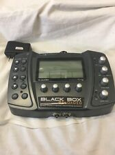 M-Audio Black Box Reloaded Guitar Performance Recording System C12