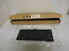 New! Genuine IBM Lenovo Laptop Keyboard 25-008896 IdeaPad S10-2 V103802AS1 US