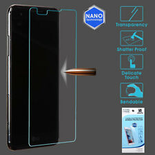 SHATTER-PROOF NANO COATING SCREEN PROTECTOR FOR LG X POWER K450 K6P