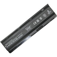 6Cell, 5200mAh Battery for HP Pavilion CQ42 593553-001, MU06, MU09 G6 Series