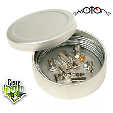 Motorcycle Gear Gremlin Cable Repair Kit - GG150