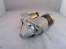 Renault Clio 1.5 DCI Diesel Starter Motor *BRAND NEW UNIT* 2001-Onwards 1461cc
