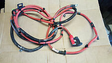 2010-2015 CAMARO POSITIVE BATTERY CABLE GM #  92247932