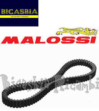 4843 CINGHIA VARIATORE MALOSSI X K BELT 400 500 BEVERLY TOURER CRUISER MP3