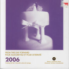2006 Wedding Gift Set - From this day forward