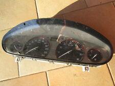 Cruscotto contachilometri Lancia Lybra 1.8 16v VVT 46754311  [611.14]