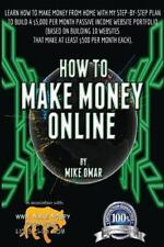 How to Make Money Online: Learn how to make money from home with my step-by-step