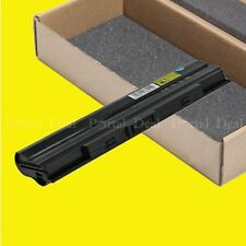 Battery for ASUS Eee PC 1201 1201HA 1201K 1201N 1201NL 1201PN 1201T UL20A UL20G