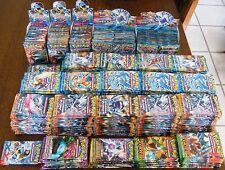 lot de 50 cartes Pokemon française différentes