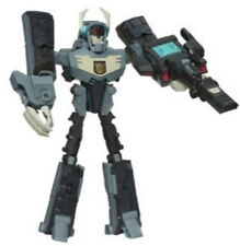Hasbro Transformers Animated Voyager - Shockwave Action Figure