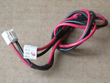 Maxent P500550H9 MX-5020HPM Cable Wire (Power Supply to SC Board) (SEE NOTE)