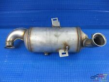 DPF BMW Mini One D R56 1.6 66 82 kW 90 110 PS DV6TED4 ab 09 bis 2010 0005 APR