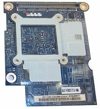 Toshiba Satellite Video Card A350 M86 ATI HD 3650 512MB K000065590 LS-4571P NEW