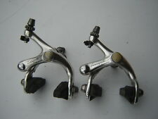 CAMPAGNOLO AVANTI BRAKE CALIPERS - VGC