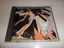 CD  Rod Stewart - Atlantic Crossing
