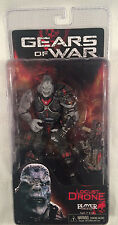 Gears of War Locust Drone Action Figure - NECA Player Select - NEW/ SEALED!!!!!!