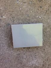 Servis M3510S Washing Machine Filter Access Cover
