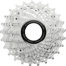 CAMPAGNOLO CHORUS ULTRA DRIVE 11-SPEED 11-23T SILVER ROAD BICYCLE CASSETTE