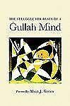 The Struggle for Peace of A Gullah Mind by Alvin J. Green (2009, Hardcover)