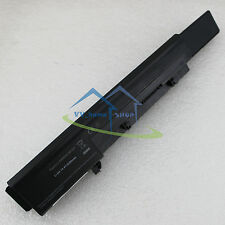 8Cell Battery for Dell Vostro 3300 3350 0XXDG0 451-11354 50TKN 7W5X09C GRNX5