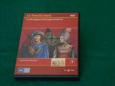 La freccia nera. Vol. 04 Regia di Anton Giulio Majano