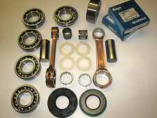 POLARIS New 800 Crank Crankshaft Rebuild kit Ball Bearing RMK XC SP 2000-2005