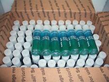 Bath & Body Works Lot of 100 Travel 1oz. White Citrus Shower Bath Gel