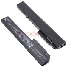 74Wh Battery For HP EliteBook 8530p 8730p 484788-001 HSTNN-LB60 HSTNN-XB60 AV08