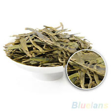 100g Wonderful Chinese Organic Premium West Lake Long Jing Dragon Well Green Tea