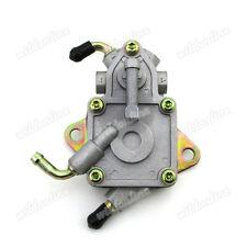 UTV Fuel Pump For ATV Quad Polaris Youth RZR 170 2009-2013 OEM # 0454953 0454395