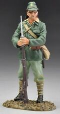 THOMAS GUNN WW2 JAPANESE RS002A MARINE SENTRY MIB