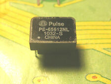 PE-65612NL Digital Audio Data Transmission Transformers PULSE 1pcs