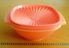 Tupperware Free Shipping New Servalier Bowl. 1 L. With Cover.