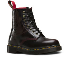 Dr. Martens 1460 YEAR OF THE ROOSTER Boots UK Size 5 LIMITED EDITION