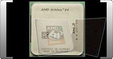 AMD ATHLON 64 3200+ SOCKEL 939 2,0 GHZ ADA3200DAA4BW VENICE 512 KB L2 CACHE
