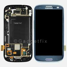 Samsung Galaxy S3 i9300 LCD Framed Original