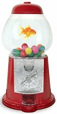 BigMouth Inc The Classic Gumball Machine Fishbowl New