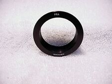 T/T2 Mount to Practina Mount SLR Camera | Very Nice | Works Well |