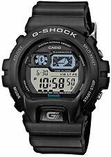 Casio G-Shock GB-6900B-1ER Bluetooth LED World Time Communication RRP£160