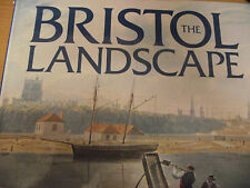 BRISTOL LANDSCAPE Paintings of SAMUEL JACKSON, 1794-1869 - Bristol Art Gallery