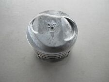 NEW OLD STOCK MITSUBISHI MD100418 ENGINE PISTON & PIN - 1 PIECE ONLY