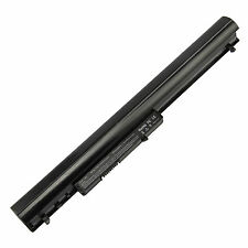 4-cell Laptop Battery for Hp Pavilion Touchsmart 14 15 Notebook Pc F3b96aa La04