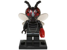 NEW LEGO MINIFIGURES SERIES 14 71010 - Fly Monster