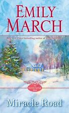 Eternity Springs Ser.: Miracle Road 7 by Emily March (2013, Paperback)
