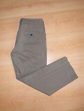 Pantalon LOLA Taille 38