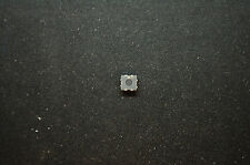 Canon EOS 1000D XS  shutter release button switch WC2-5462