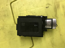 Vw Volkswagen Passat B7 CC Ignition Switch With Key 3C0905843AD 3C0 905 843 AD