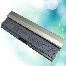 New For Replacement Laptop Battery For 0R331H - Dell Latitude E4200 E4200N